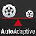AutoAdaptive Mode