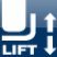 Integrated Lift