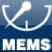 Accelerometro MEMS