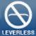Sistema Leverless